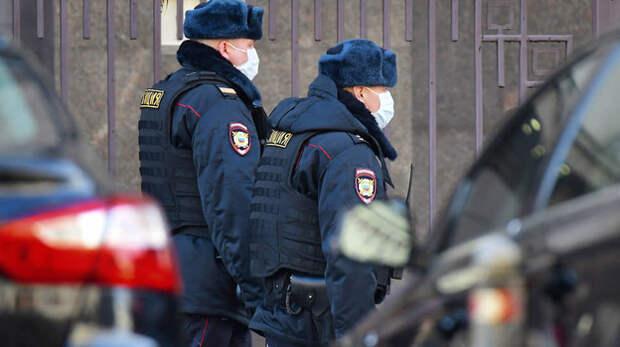 Мэр Евпатории рассказал о задержаниях в администрации