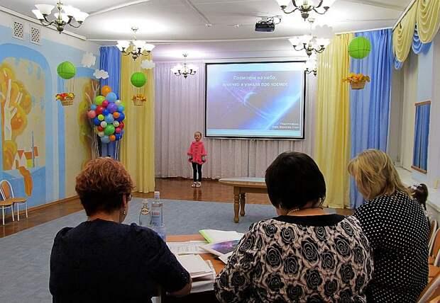 Второй этап городского конкурса детских проектов «Крылья науки» стартовал в Ижевске