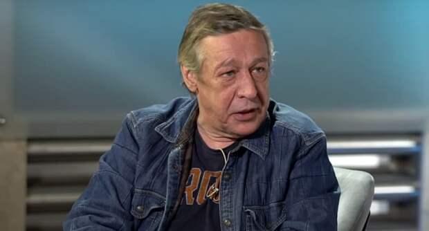 Ефремов попросил у суда снисхождения из-за алкоголизма и расстройства психики