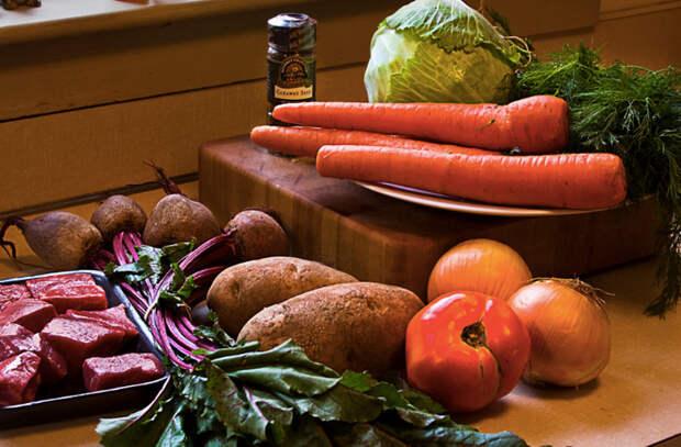 Принципы приготовления вкусного супа: 5 советов от повара