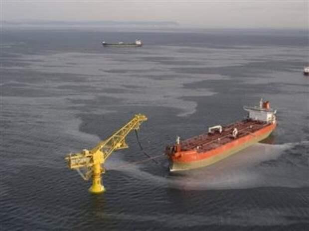 Добыча нефти в РФ в апреле восстановится на 890 тысяч б/с от начала действия новой сделки