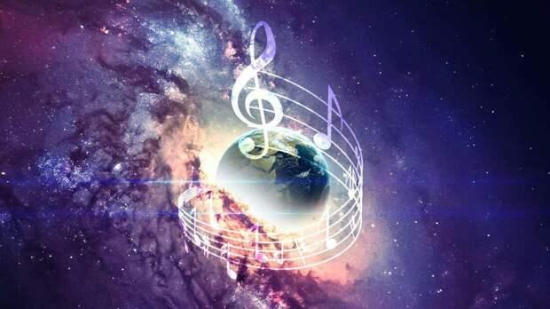 Музыка космических глубин прозвучит в тверской филармонии