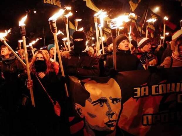 Стерилизация, аборты, выселение: что нацисты готовили для украинцев