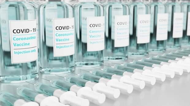 Журналисты E1.RU. раскрыли россиянам подвох вакцинации от коронавируса за рубежом