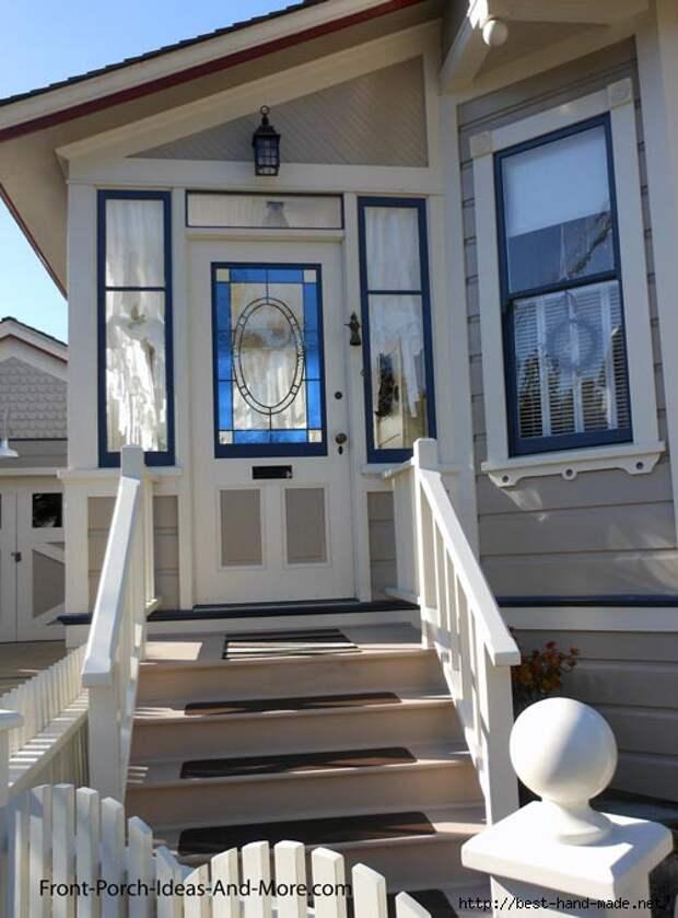 front-door-paint-3 (500x677, 150Kb)