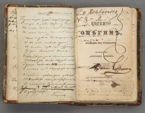 Сколько зарабатывали русские писатели: что можно купить на гонорар за «Анну Каренину»