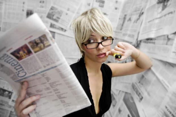 На рынке труда Кубани больше половины соискателей – женщины