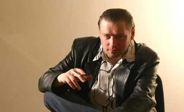 Названа причина драки, в которой убили Андрея Мальцева