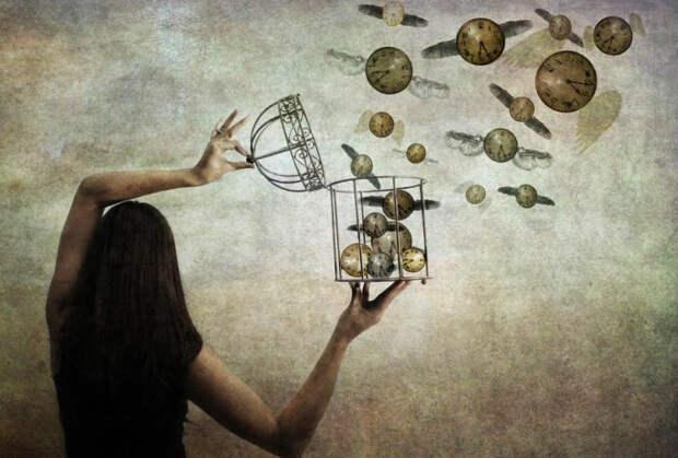 Эффект Розенталя: самосбывающиеся пророчества
