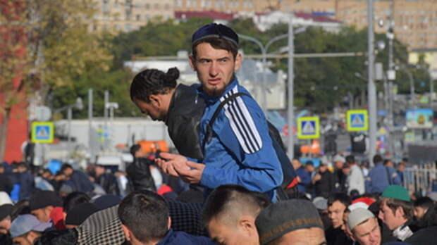 """Угрозы уже поступают: Информация о """"халяльном посёлке"""" дошла до СК"""