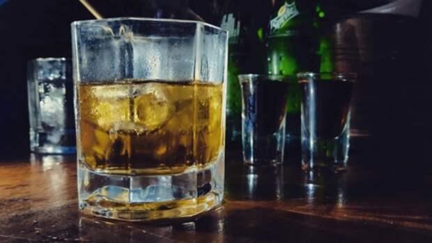 Психолог назвала эффективный способ побороть тягу к спиртному