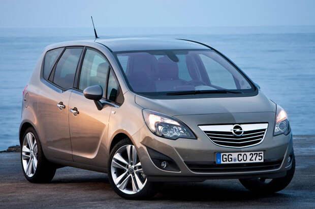 http://amsrus.ru/wp-content/uploads/2014/11/Opel-Meriva.jpg