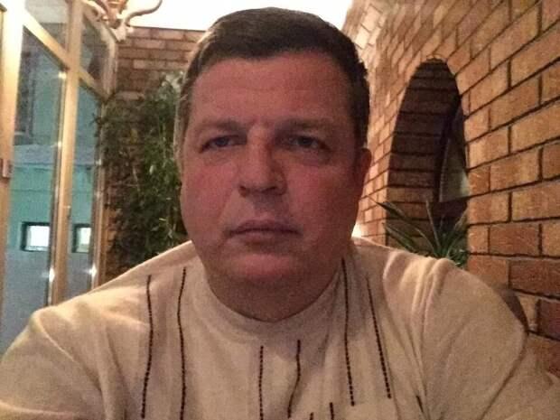 Алексей Журавко: Украинские чиновники доиграются до реальной ядерной катастрофы