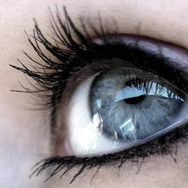 Психолог: Внешняя красота — это труд, испытание и власть