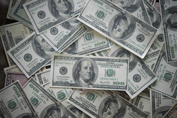 Эксперты назвали лучшую «валюту-убежище»
