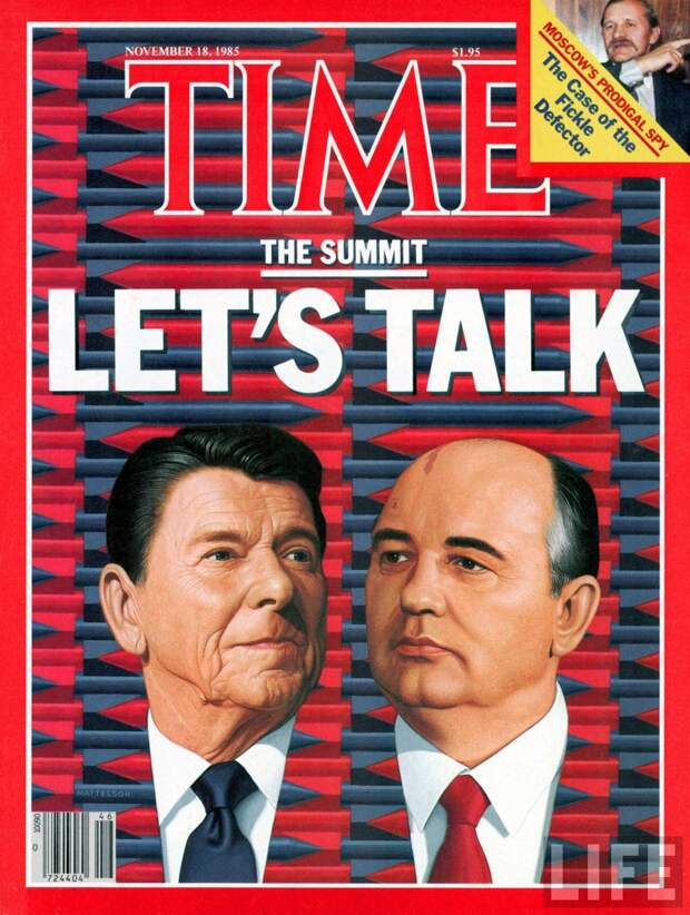 gorbachev2.jpg