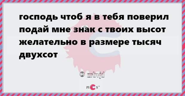porosh0007