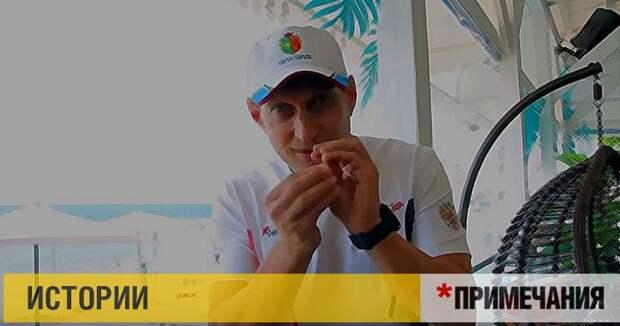 Слишком популярный: Аксенов решил уволить Филонова