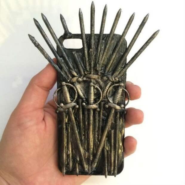 Valar Morghulis. 22 замечательных подарка для фанатов «Игры престолов»