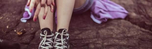 Девочка-подросток пропала в Алматы