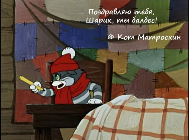 https://img-fotki.yandex.ru/get/22/29330465.2ae/0_f5c04_ed0760aa_XXXL.jpg