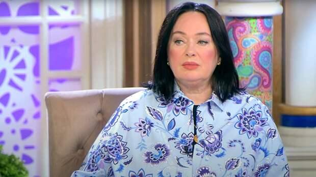 Роза Сябитова рассказала о передаче «Давай поженимся!» без Гузеевой
