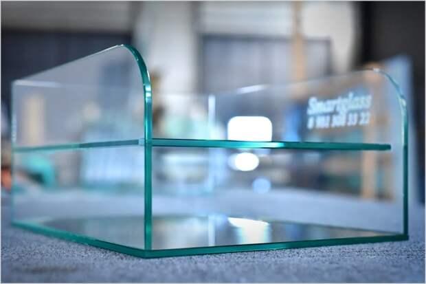 Чем склеить стекло со стеклом и как приклеить металл к стеклу