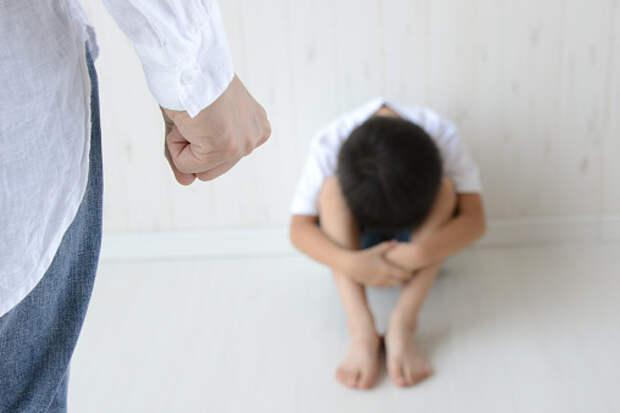 Семья избитого ребенка из Отрадного оказалась неблагополучной – прокуратура