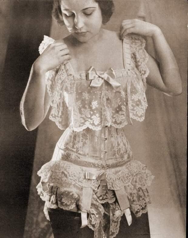 Самое дорогое женское нижние белье аппарат для вакуумного массажа в спб