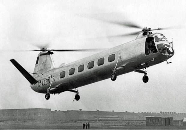 Bristol173Mk1.jpg