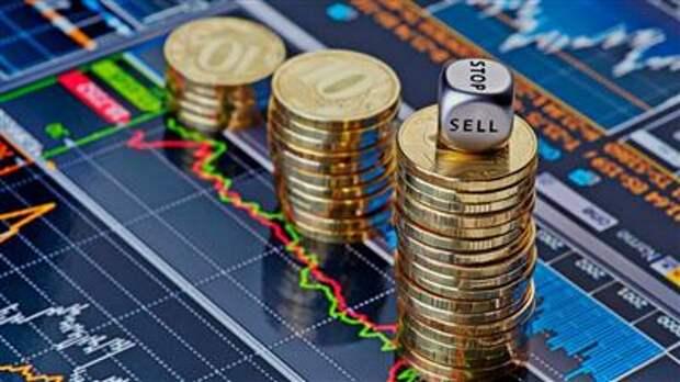 На российском фондовом рынке станет больше качественных активов с середины 2022 года - эксперт