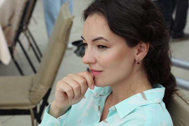 Ольга Павловец разберется с последствиями «Несчастного случая»