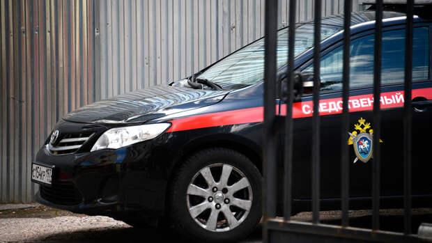 В Петропавловске-Камчатске утонул начальник местного ГИБДД