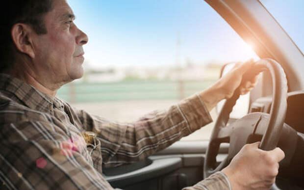 Реально ли сэкономить на автомобиле? Опрос «За рулем»