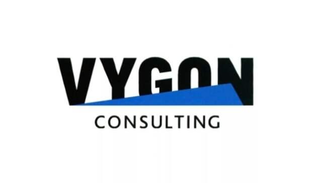 Эксперты VYGON Consulting оценили перспективы рынка накопителей электроэнергии вРоссии