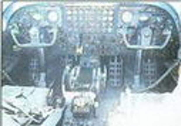 63 года первому полета ветерана. США. БОИНГ. В-52 «СТРАТОФОРТРЕСС»