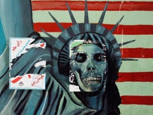 ЛЕОНИД ИВАШОВ: «ЧЕРЕЗ ПАРУ ЛЕТ РОССИЙСКО-КИТАЙСКИЕ УЧЕНИЯ ПРОЙДУТ У БЕРЕГОВ США»