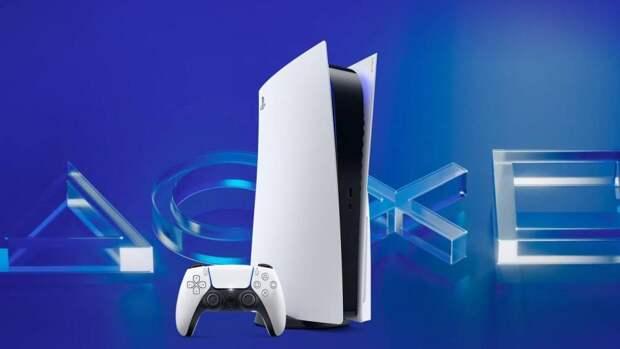 Глава SIE Джим Райан хочет создать больше эксклюзивов для PlayStation 5