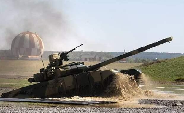 Украине будет сложно восполнить отсутствие российских двигателей