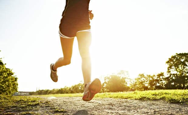 Депрессия Бег действительно можно рекомендовать в качестве дополнительного средства борьбы с плохим настроением. Такая физическая активность провоцирует выработку дофамина. После тренировки бегун получает удовольствие: организм благодарит вас за проявленную активность и закрепляет эффект положительным подтверждением. Да, можно сказать, что эта такая внутренняя дрессировка.