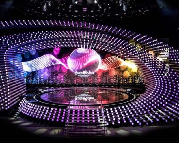 60 лет назад прошел первый конкурс «Евровидение»