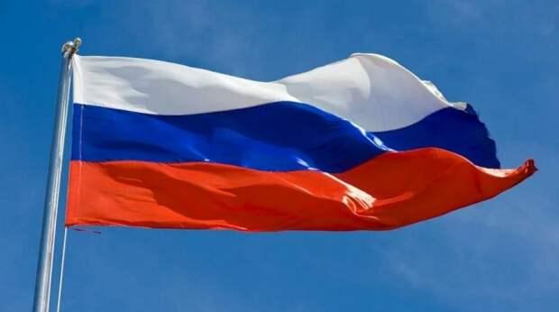 Путин подготовился к войне с Грузией новым назначением в Осетии – эксперт