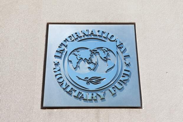 МВФ поддержал Россию, предварительно признав украинские облигации госдолгом