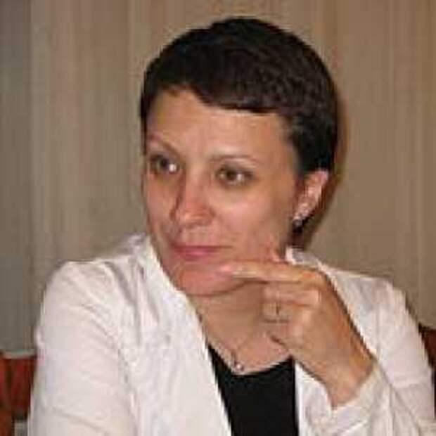 Сестра Навального является противницей русского языка