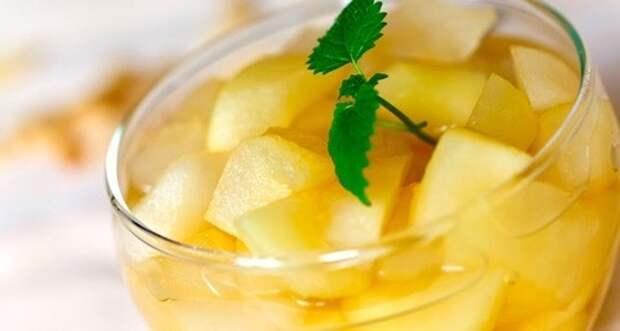 9 способов победить аппетит, повышенный в холода