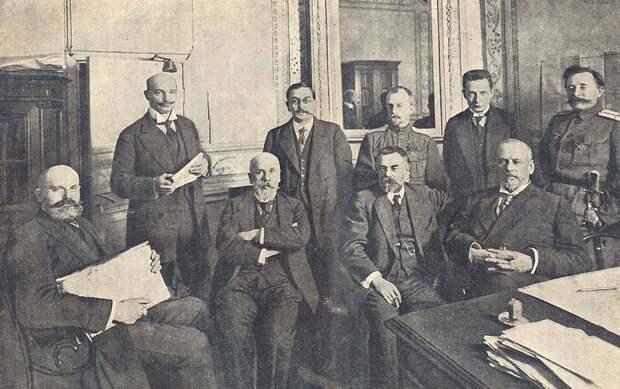 Vremenniy_komitet_gozdumy_1917 (1)