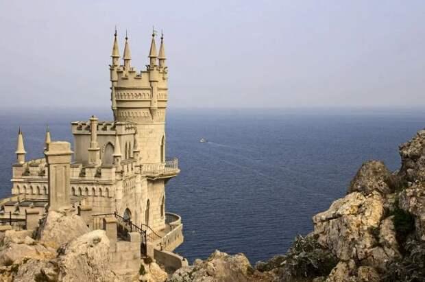 В Крыму исключают вероятность сговора отельеров
