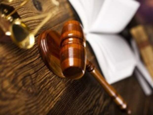 ПРАВО.RU: Прокуратура Чечни потребовала приговорить Клыха и Карпюка к 22 годам колонии