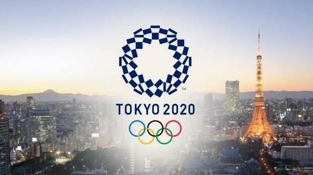 Участникам Олимпиады в Токио запретили преклонять колено в поддержку BLM