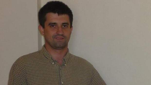 МИД РФ рекомендовал украинскому консулу покинуть страну в течение 72 часов